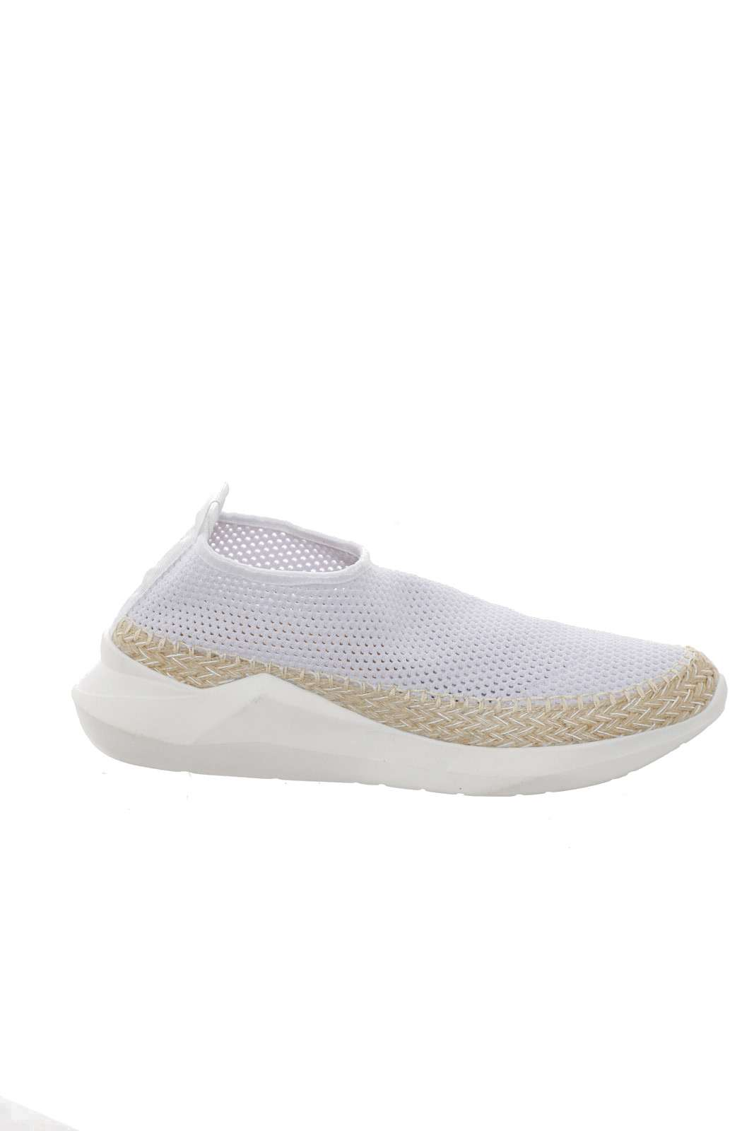 /media/catalog/product/a/i/PE-outlet_parmax-scarpe-donna-PF16-117-A.jpg