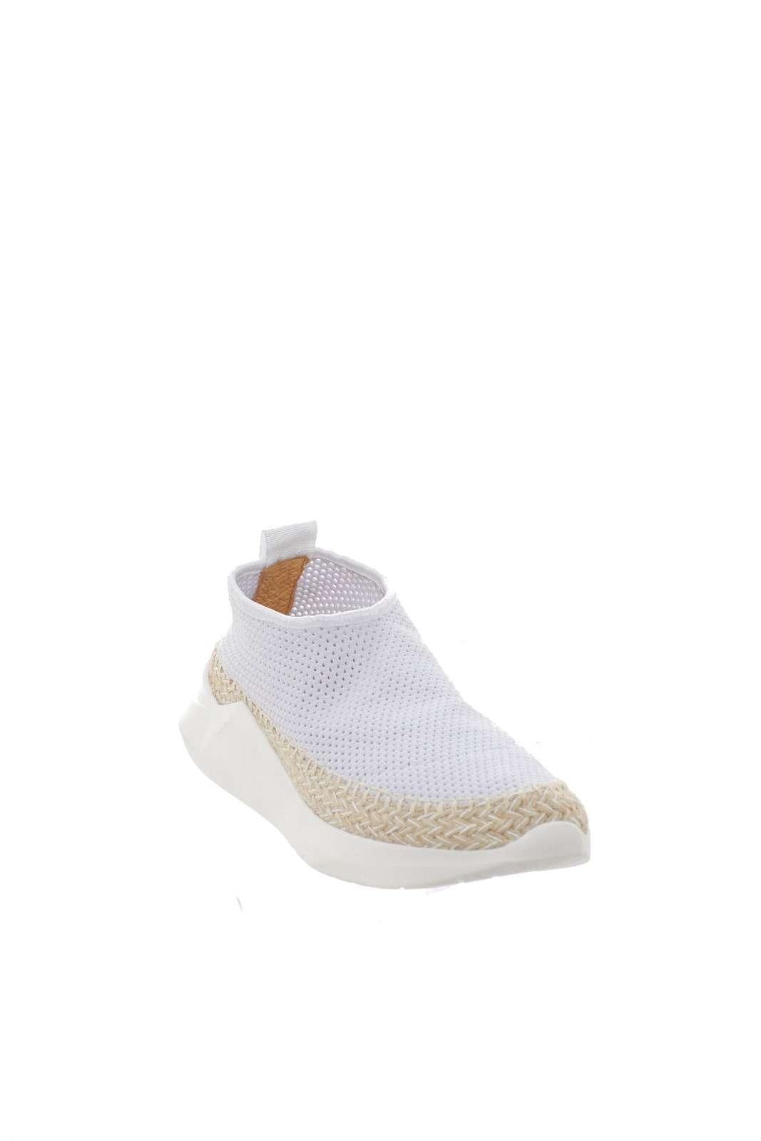 https://www.parmax.com/media/catalog/product/a/i/PE-outlet_parmax-scarpe-donna-PF16-117-B.jpg