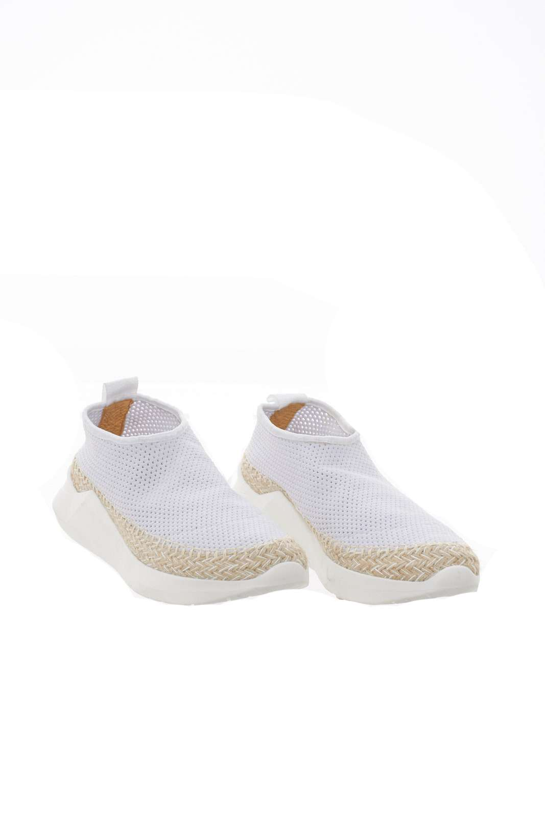 https://www.parmax.com/media/catalog/product/a/i/PE-outlet_parmax-scarpe-donna-PF16-117-C.jpg