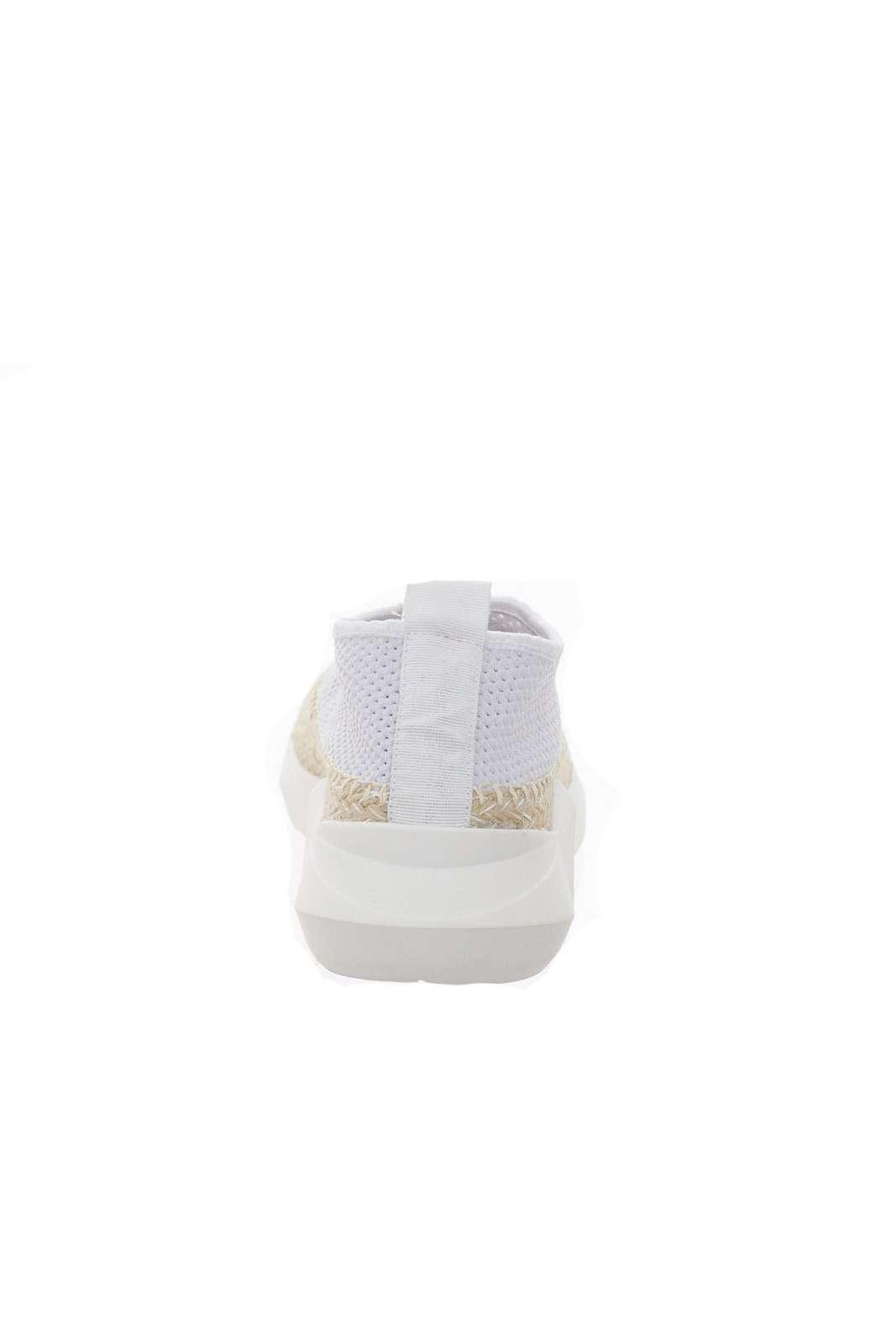 https://www.parmax.com/media/catalog/product/a/i/PE-outlet_parmax-scarpe-donna-PF16-117-D.jpg