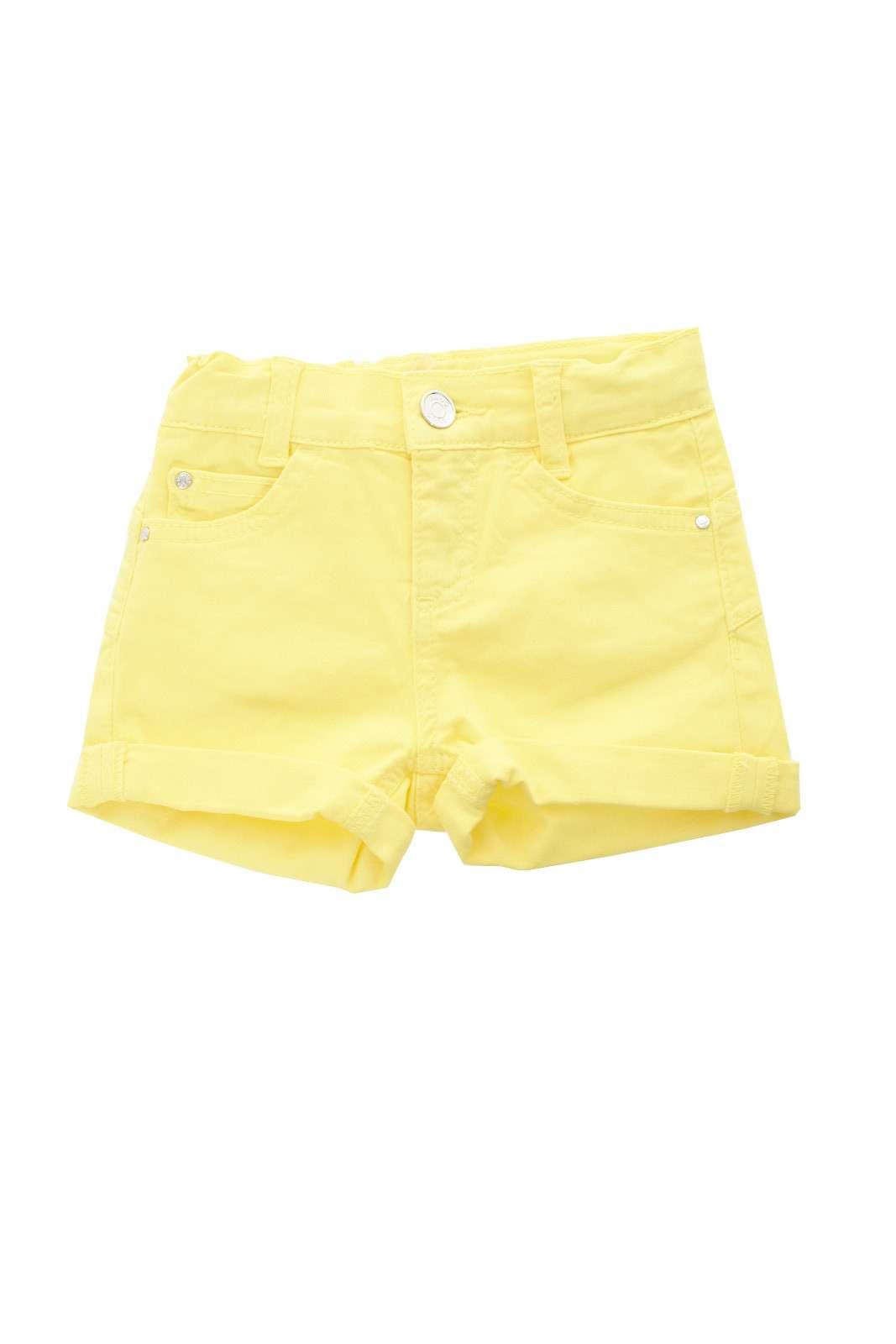 https://www.parmax.com/media/catalog/product/a/i/PE-outlet_parmax-shorts-bambina-Liu-Jo-k19088-A.jpg