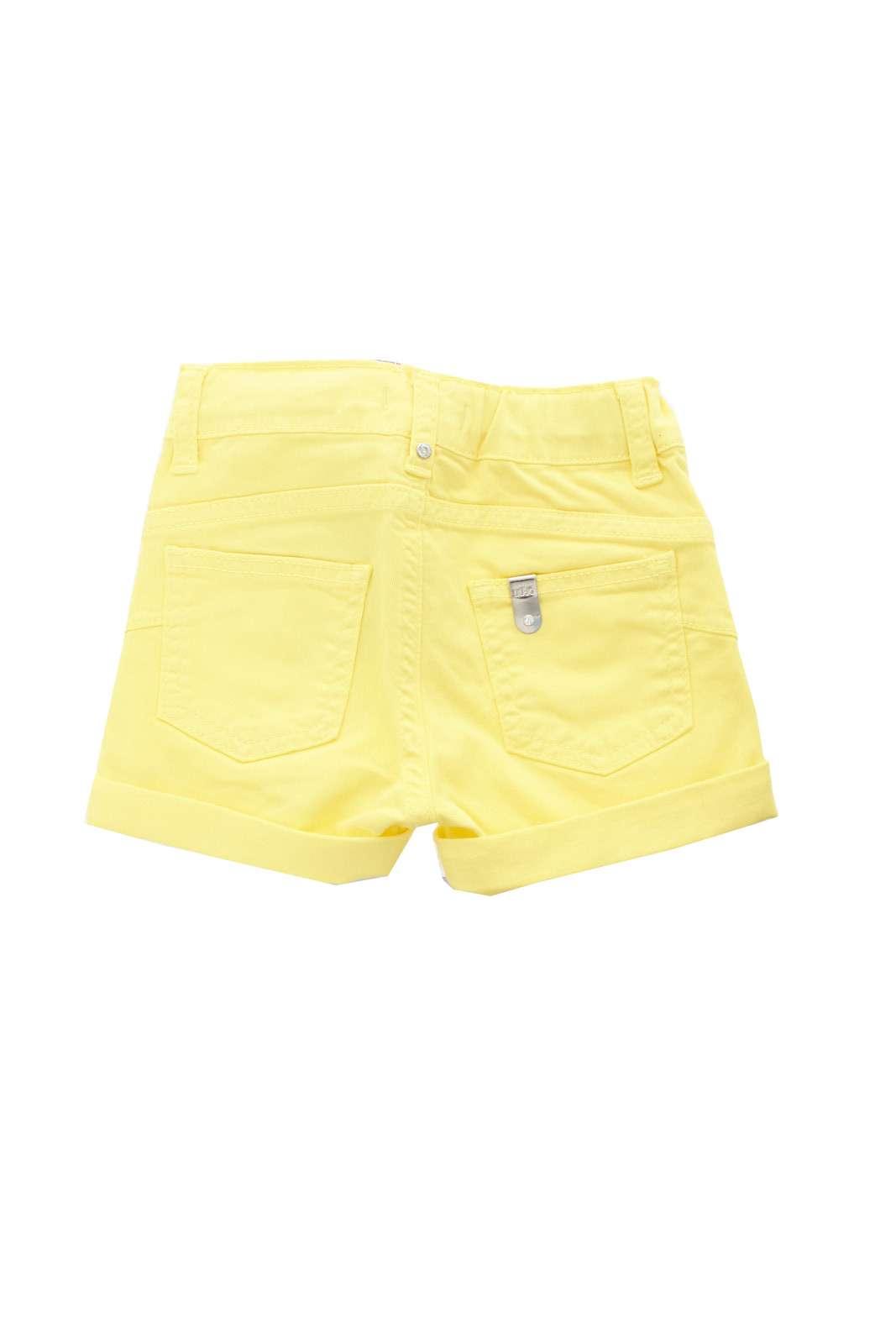 https://www.parmax.com/media/catalog/product/a/i/PE-outlet_parmax-shorts-bambina-Liu-Jo-k19088-B.jpg
