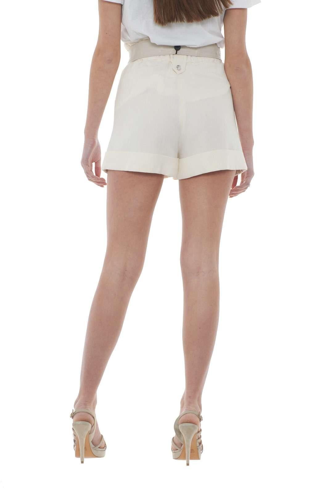 https://www.parmax.com/media/catalog/product/a/i/PE-outlet_parmax-shorts-donna-TwinSet-201TT2213-C.jpg