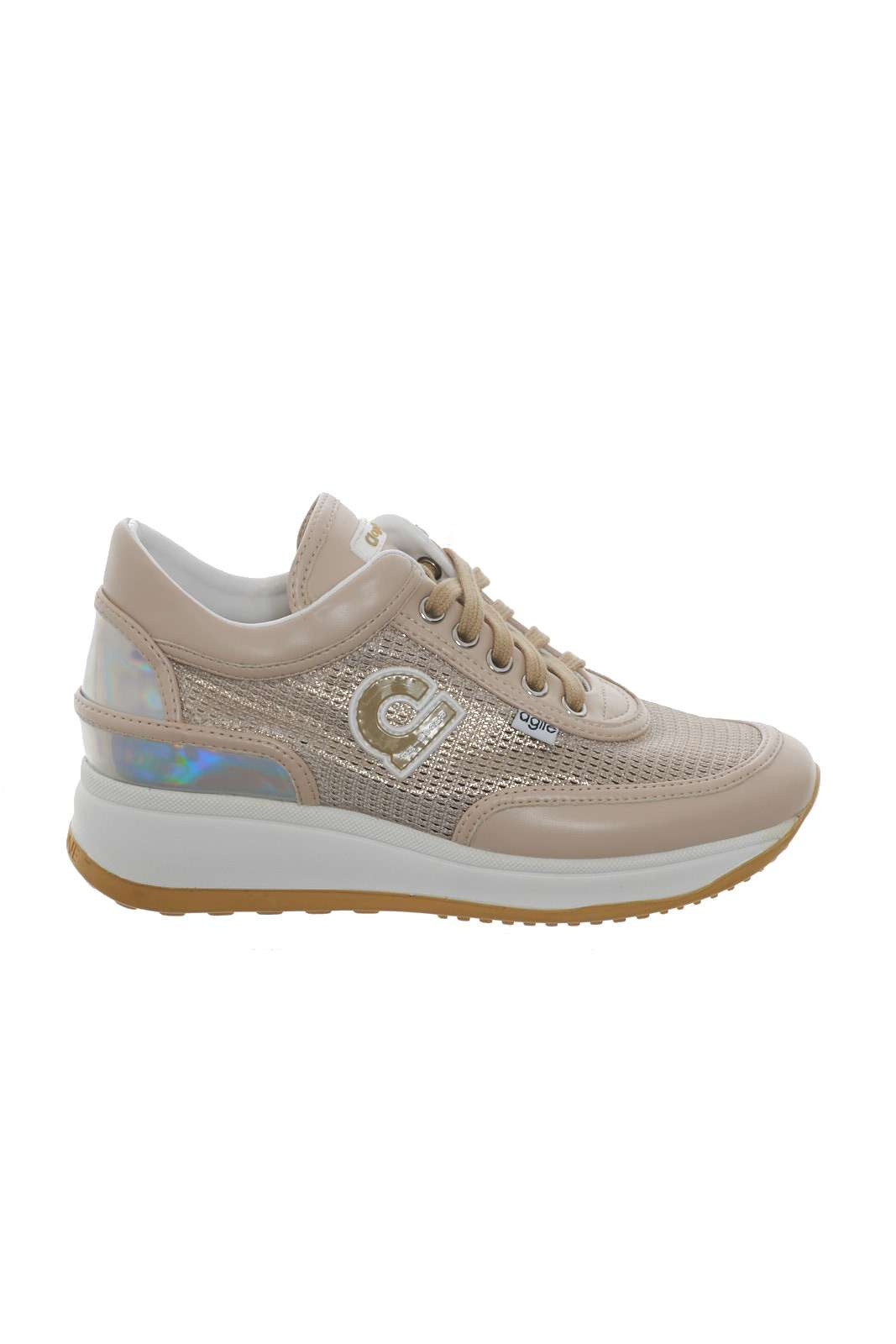 https://www.parmax.com/media/catalog/product/a/i/PE-outlet_parmax-sneaker-donna-Agile-1304-A.jpg