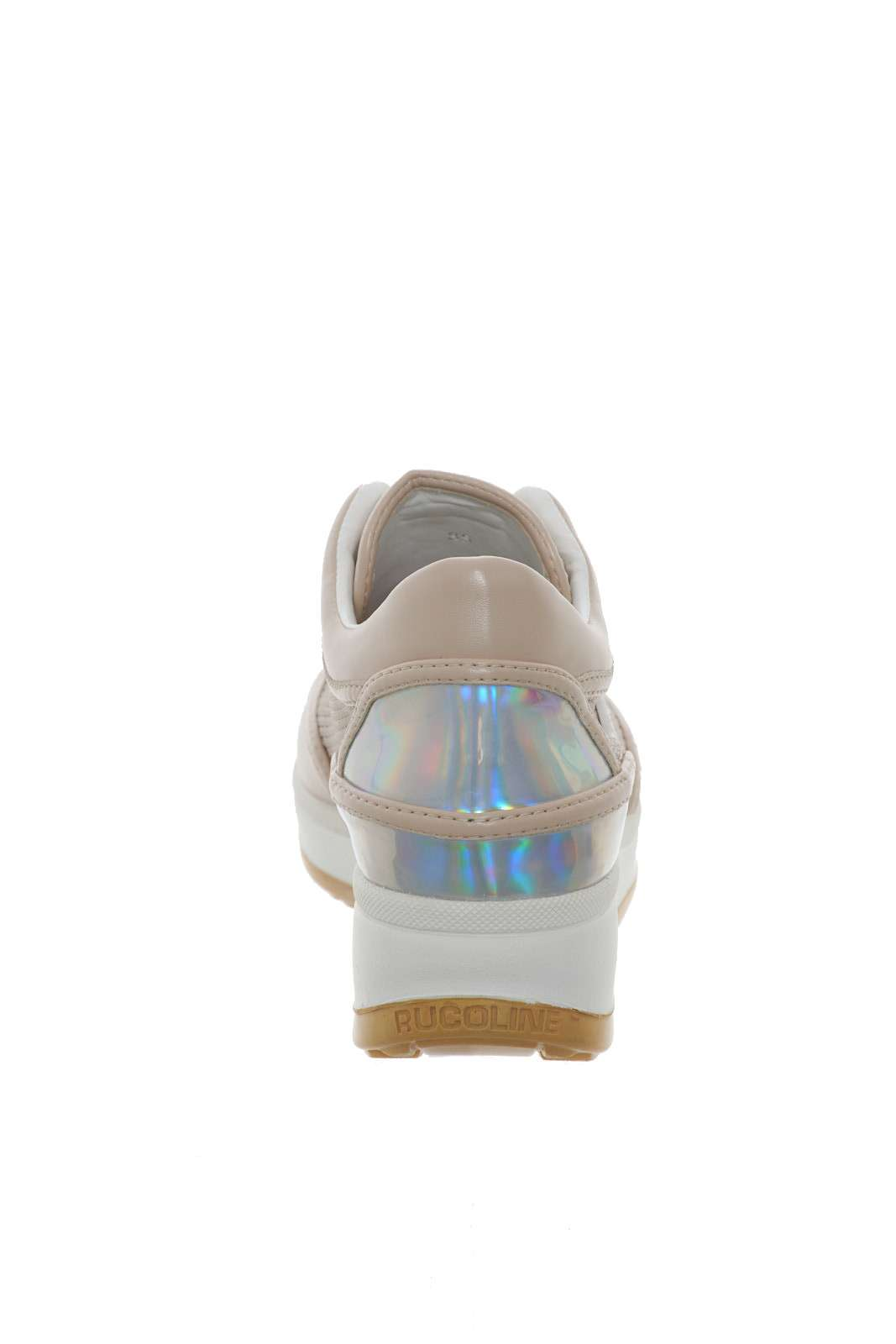 /media/catalog/product/a/i/PE-outlet_parmax-sneaker-donna-Agile-1304-C.jpg