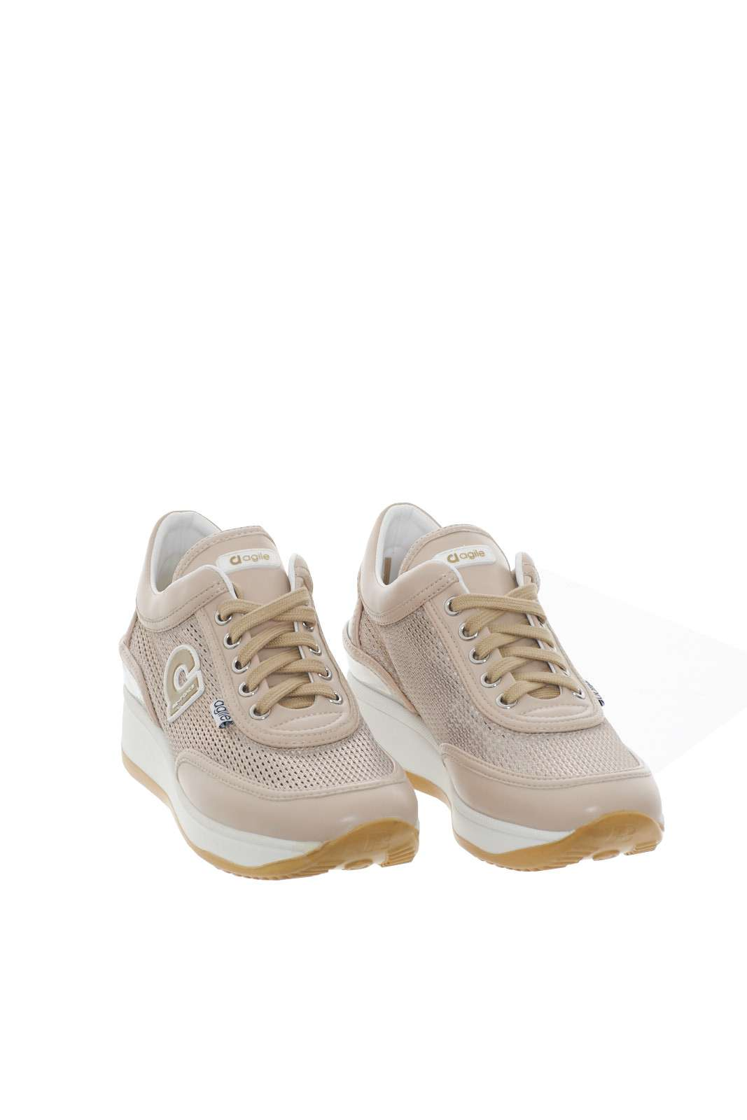 /media/catalog/product/a/i/PE-outlet_parmax-sneaker-donna-Agile-1304-D.jpg