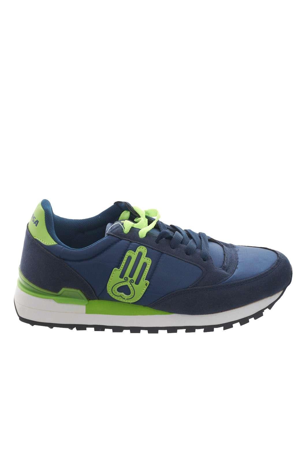 https://www.parmax.com/media/catalog/product/a/i/PE-outlet_parmax-sneaker-donna-Kamsa-KAMSA2020-A.jpg