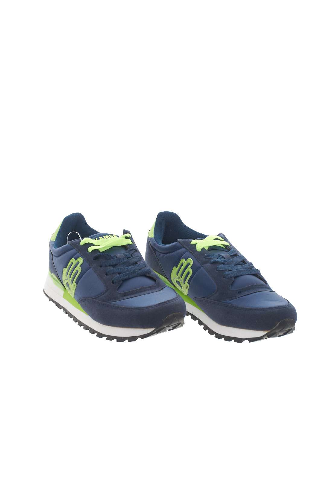 https://www.parmax.com/media/catalog/product/a/i/PE-outlet_parmax-sneaker-donna-Kamsa-KAMSA2020-D.jpg