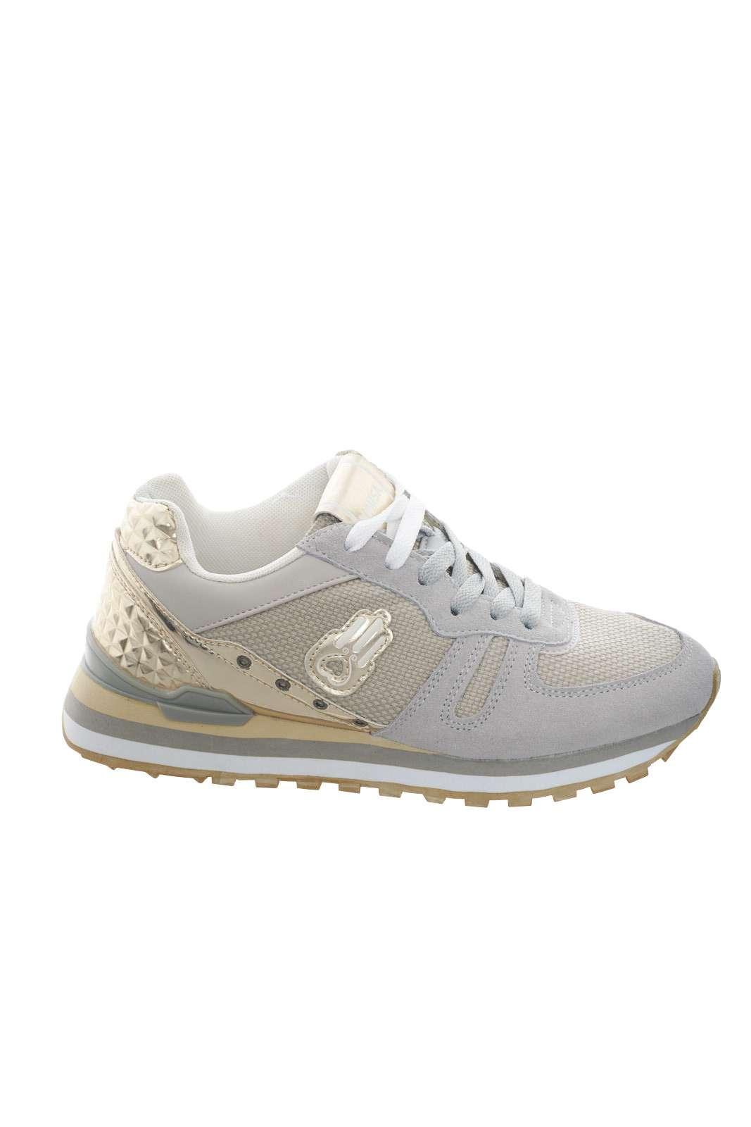 https://www.parmax.com/media/catalog/product/a/i/PE-outlet_parmax-sneaker-donna-Kamsa-KAMSAT-A.jpg