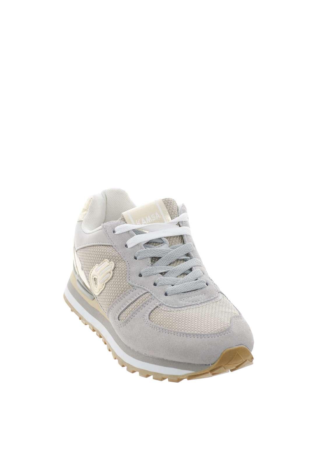 https://www.parmax.com/media/catalog/product/a/i/PE-outlet_parmax-sneaker-donna-Kamsa-KAMSAT-C.jpg