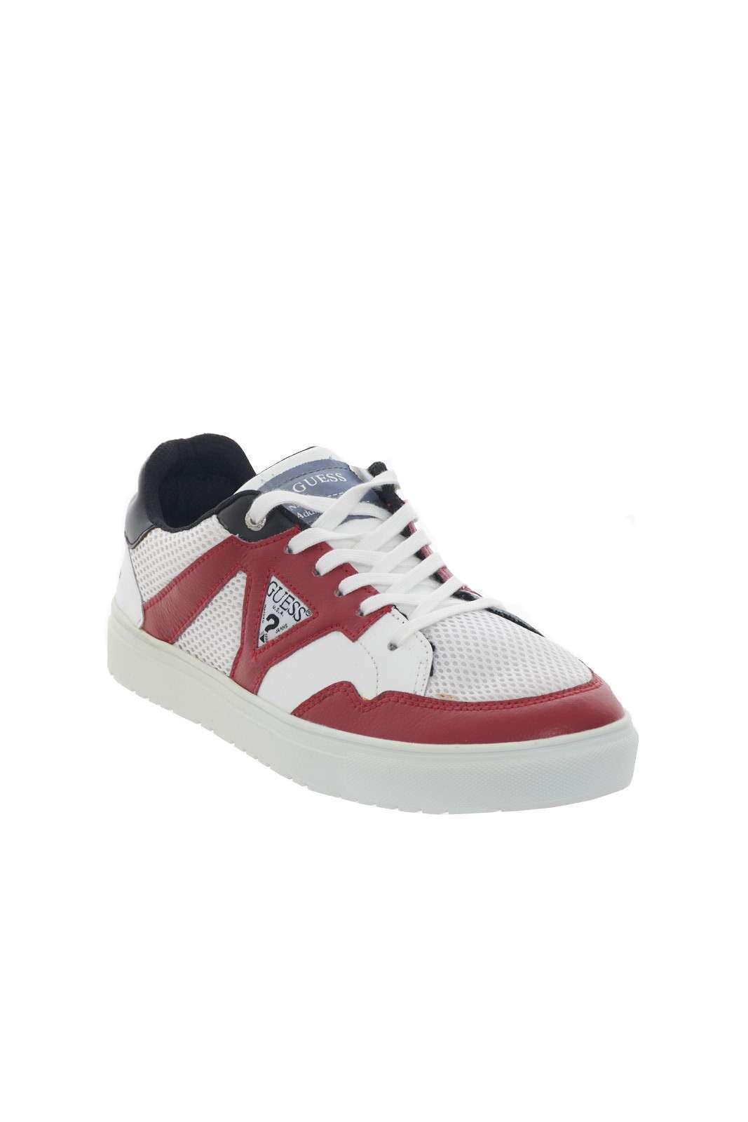 https://www.parmax.com/media/catalog/product/a/i/PE-outlet_parmax-sneaker-uomo-Guess-FM5BRILEA12-B_1.jpg