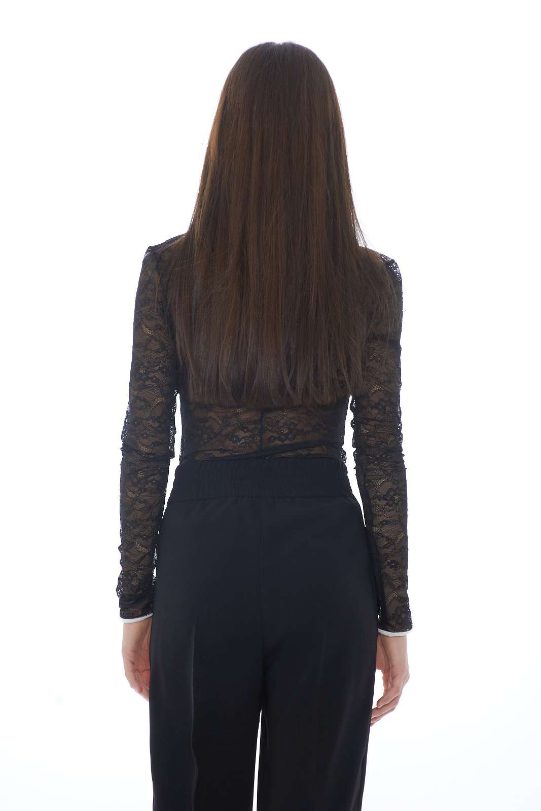 https://www.parmax.com/media/catalog/product/a/i/PE-outlet_parmax-top-donna-Pinko-1g13w1-C.jpg