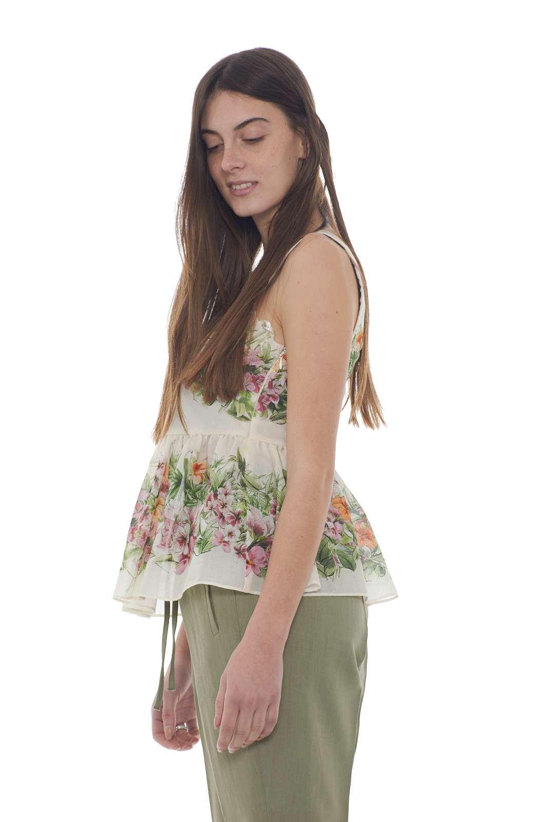 https://www.parmax.com/media/catalog/product/a/i/PE-outlet_parmax-top-donna-TwinSet-201TT2480-B.jpg