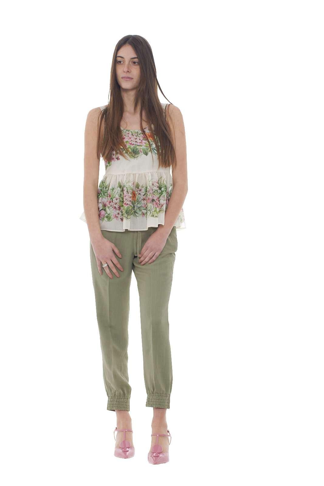 https://www.parmax.com/media/catalog/product/a/i/PE-outlet_parmax-top-donna-TwinSet-201TT2480-D.jpg