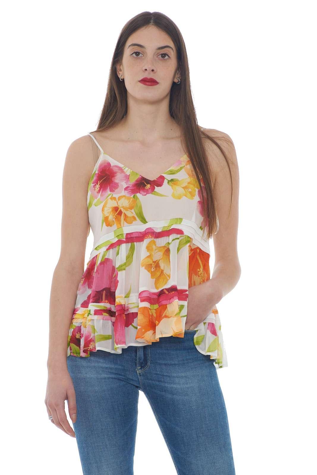 https://www.parmax.com/media/catalog/product/a/i/PE-outlet_parmax-top-donna-Twin-Set-201tt2490-A.jpg