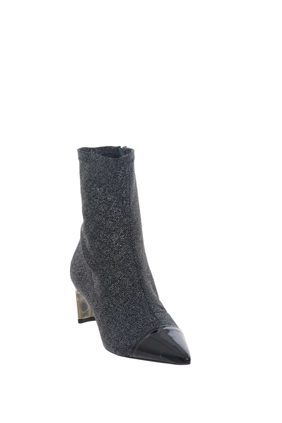 https://www.parmax.com/media/catalog/product/a/i/PE-outlet_parmax-tronchetto-donna-Vicenza-468008-C.jpg