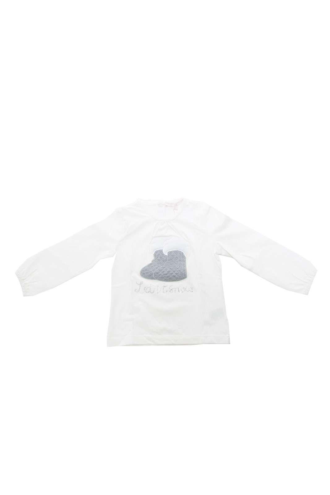 https://www.parmax.com/media/catalog/product/a/i/PE-outlet_parmax-t-shirt-bambina-Silvian-Heach-NNDI5154TS-A.jpg