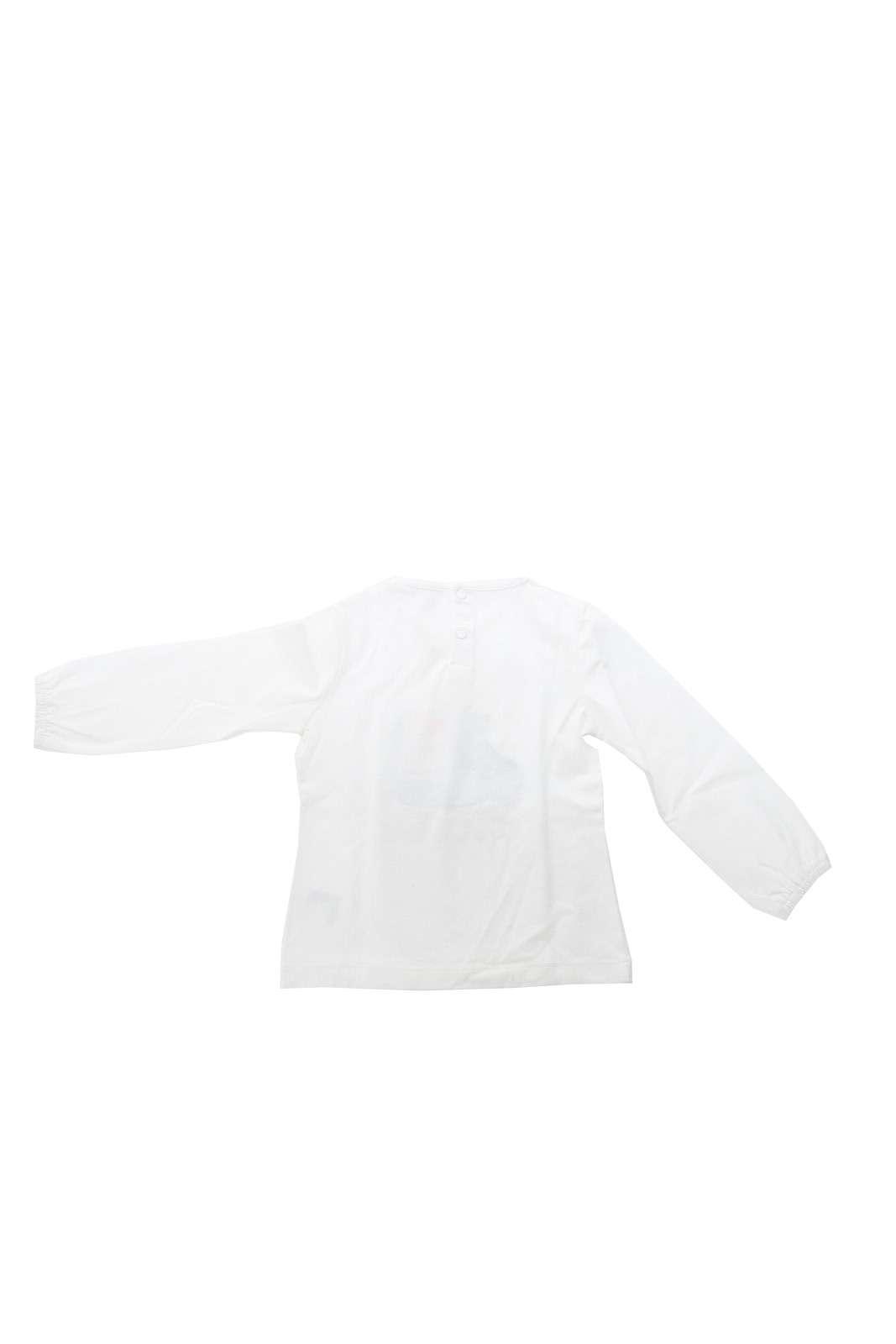 https://www.parmax.com/media/catalog/product/a/i/PE-outlet_parmax-t-shirt-bambina-Silvian-Heach-NNDI5154TS-B.jpg