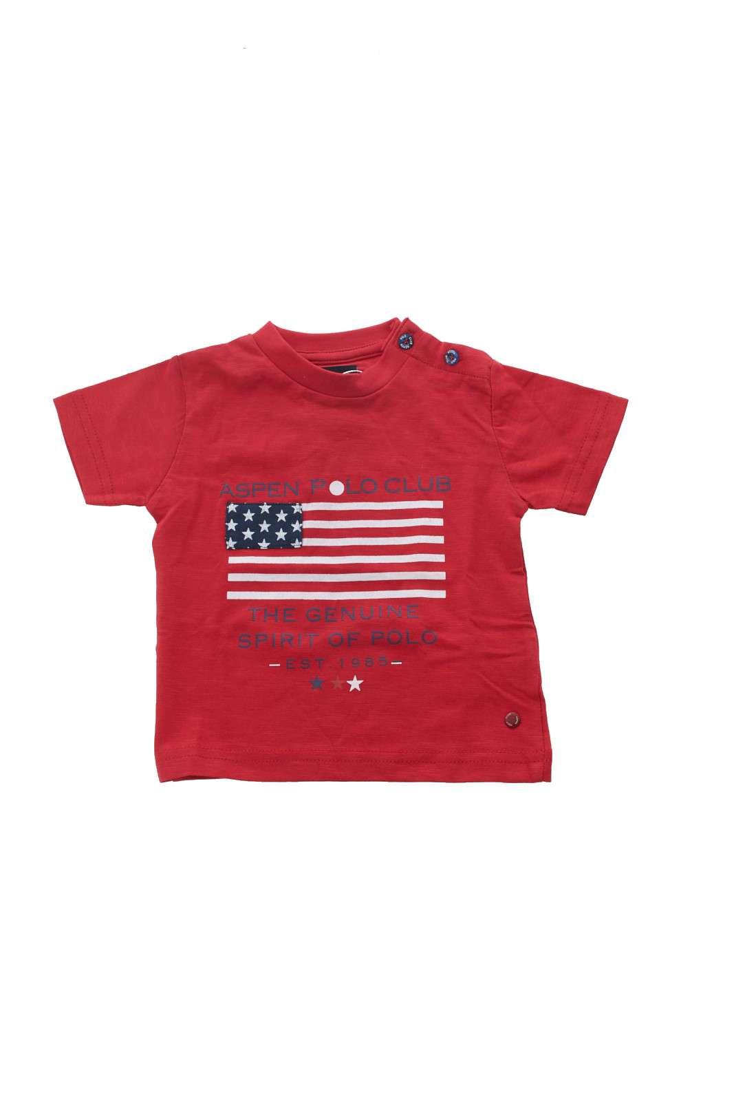 https://www.parmax.com/media/catalog/product/a/i/PE-outlet_parmax-t-shirt-bambino-Aspen-20022020-A.jpg
