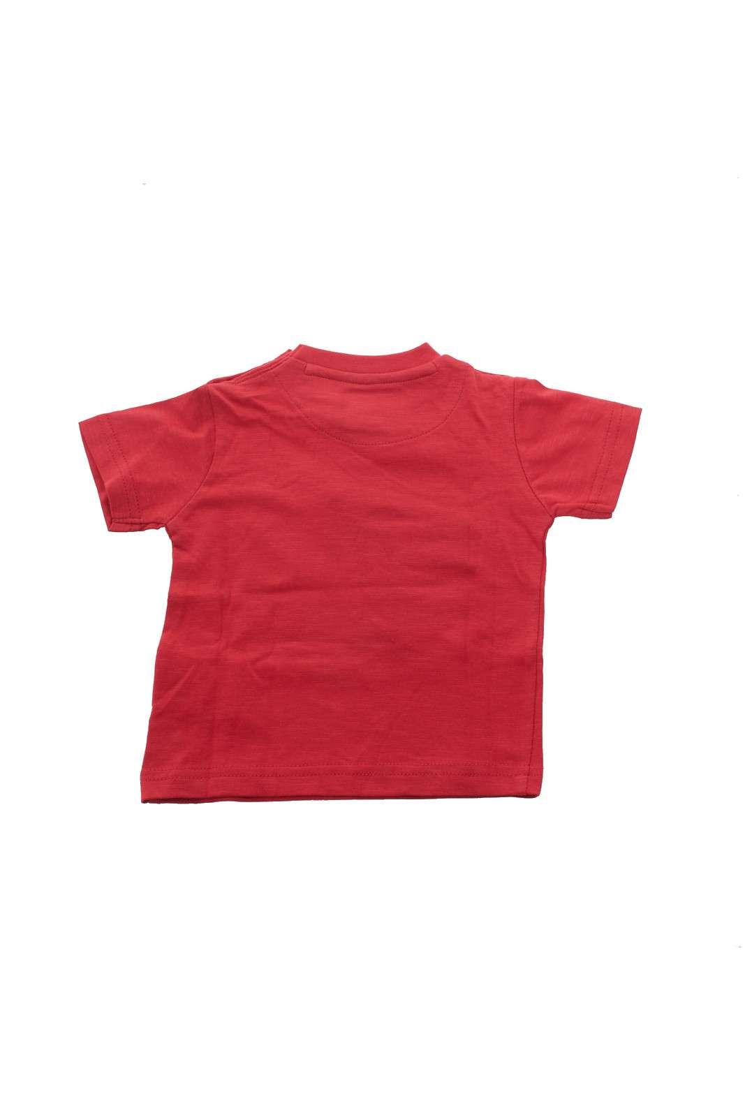https://www.parmax.com/media/catalog/product/a/i/PE-outlet_parmax-t-shirt-bambino-Aspen-20022020-B.jpg