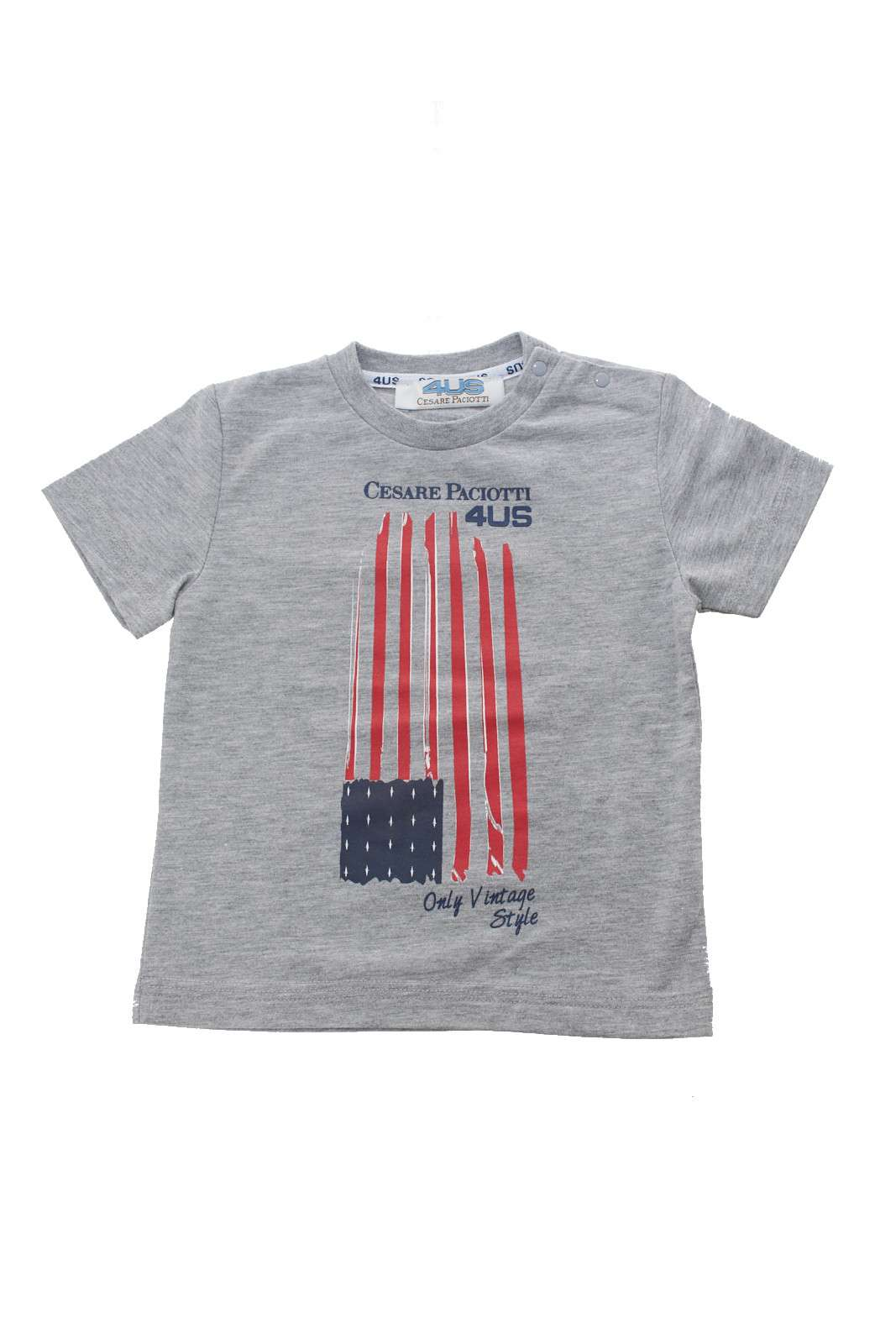 https://www.parmax.com/media/catalog/product/a/i/PE-outlet_parmax-t-shirt-bambino-Cesare-Paciotti-TSP506-A.jpg