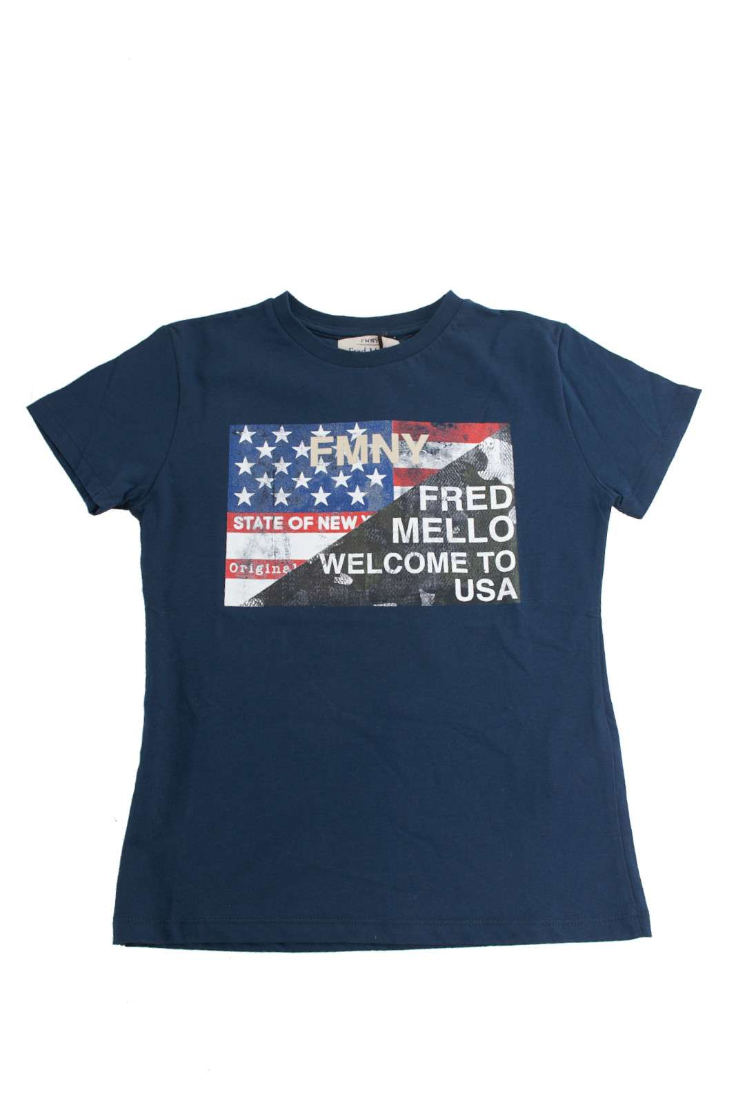 https://www.parmax.com/media/catalog/product/a/i/PE-outlet_parmax-t-shirt-bambino-Fred-Mello-018407-A.jpg