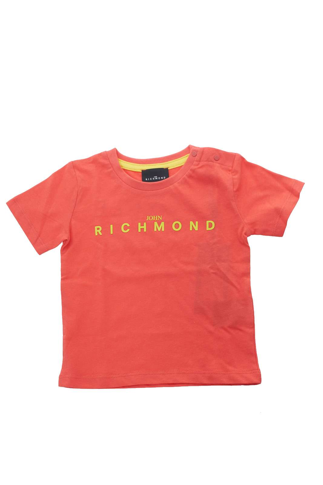 https://www.parmax.com/media/catalog/product/a/i/PE-outlet_parmax-t-shirt-bambino-John-Richmond-BRIP1901-A.jpg