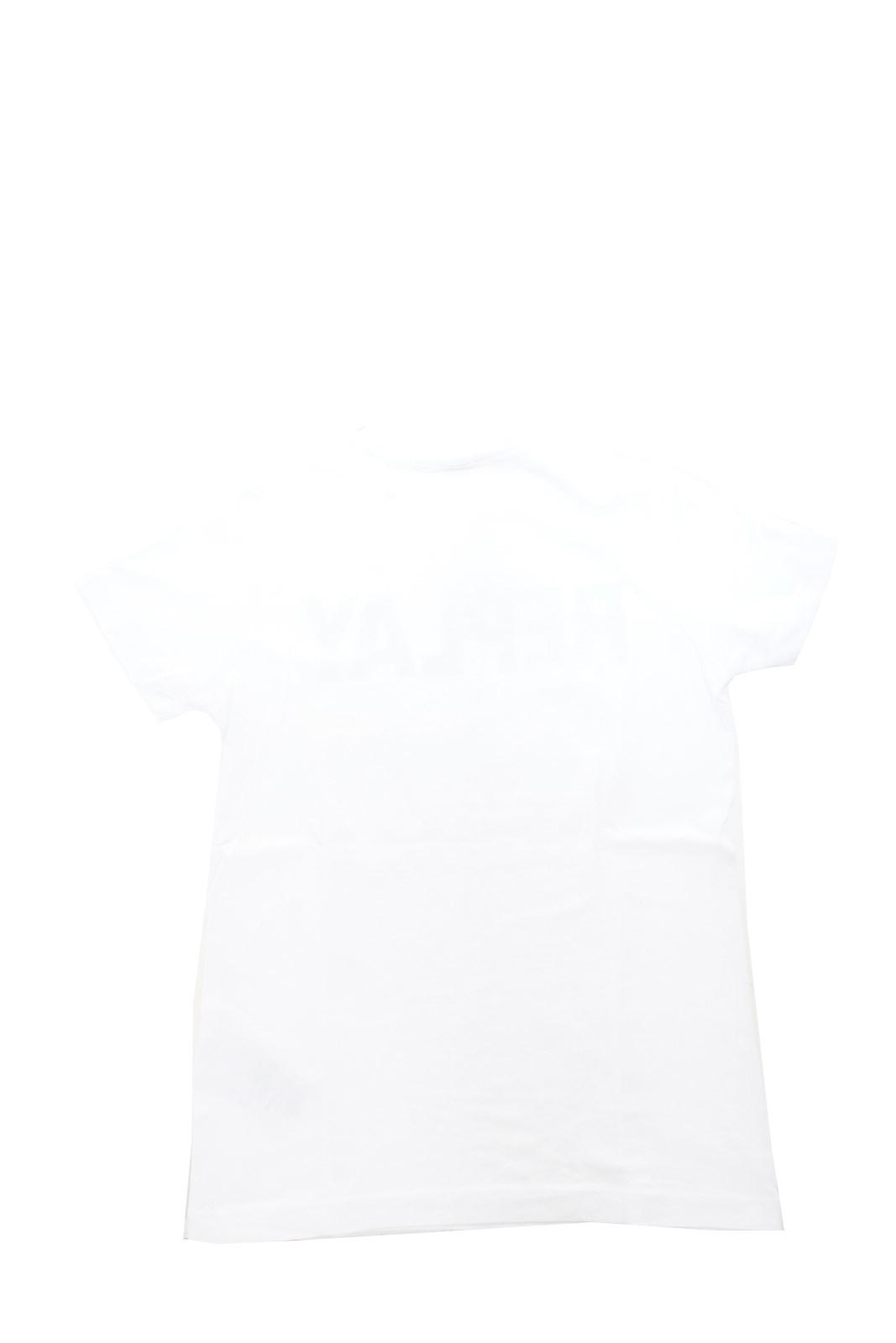 https://www.parmax.com/media/catalog/product/a/i/PE-outlet_parmax-t-shirt-bambino-Replay-SB73080102660-B.jpg