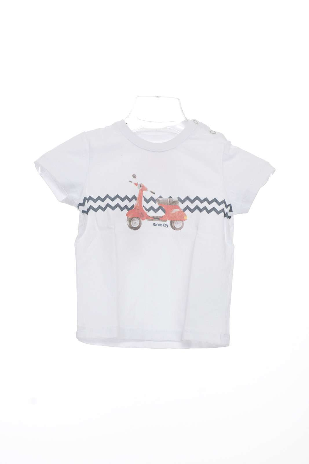 https://www.parmax.com/media/catalog/product/a/i/PE-outlet_parmax-t-shirt-bambino-Ronnie-Kay-RK1647-A.jpg
