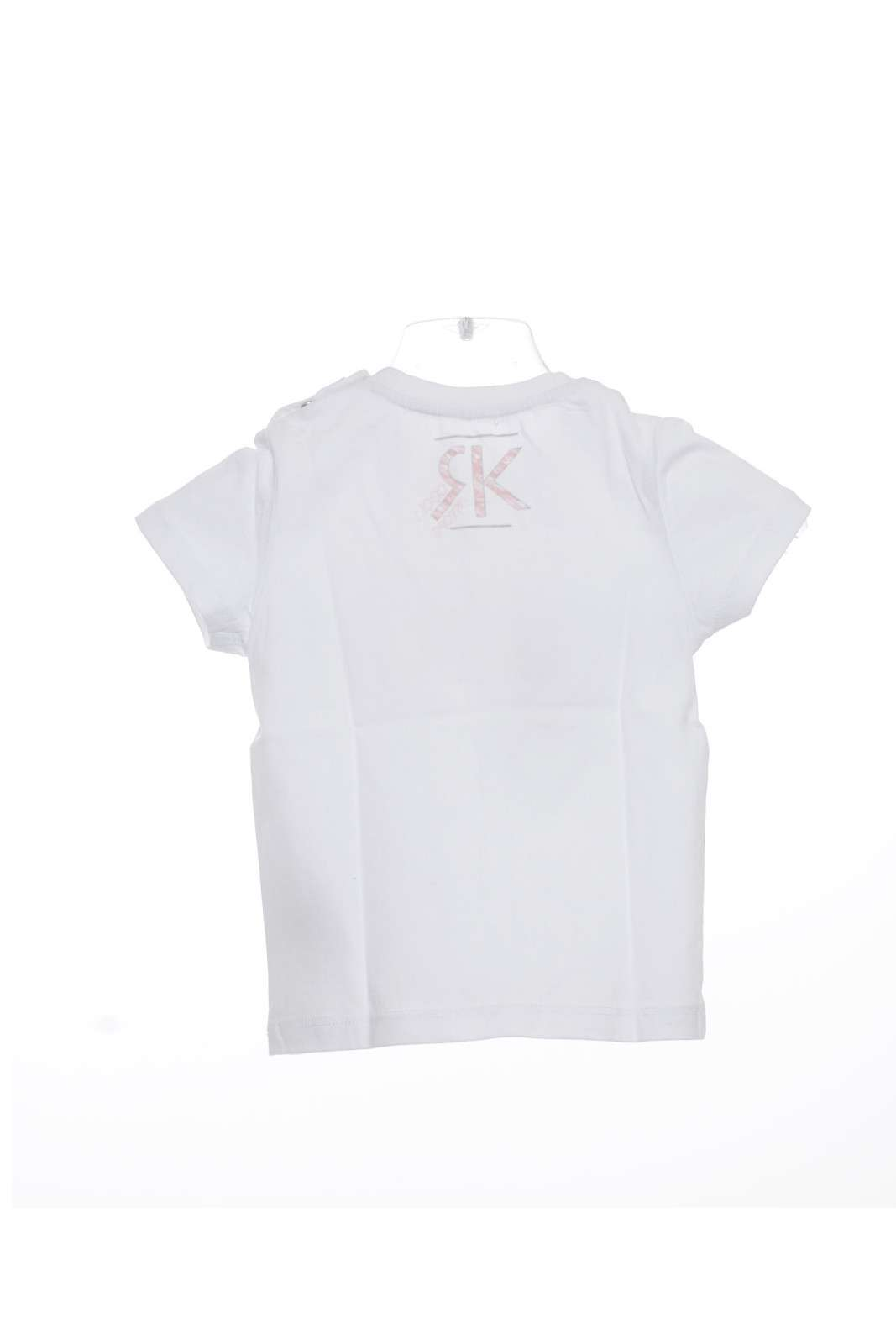 https://www.parmax.com/media/catalog/product/a/i/PE-outlet_parmax-t-shirt-bambino-Ronnie-Kay-RK1647-B.jpg