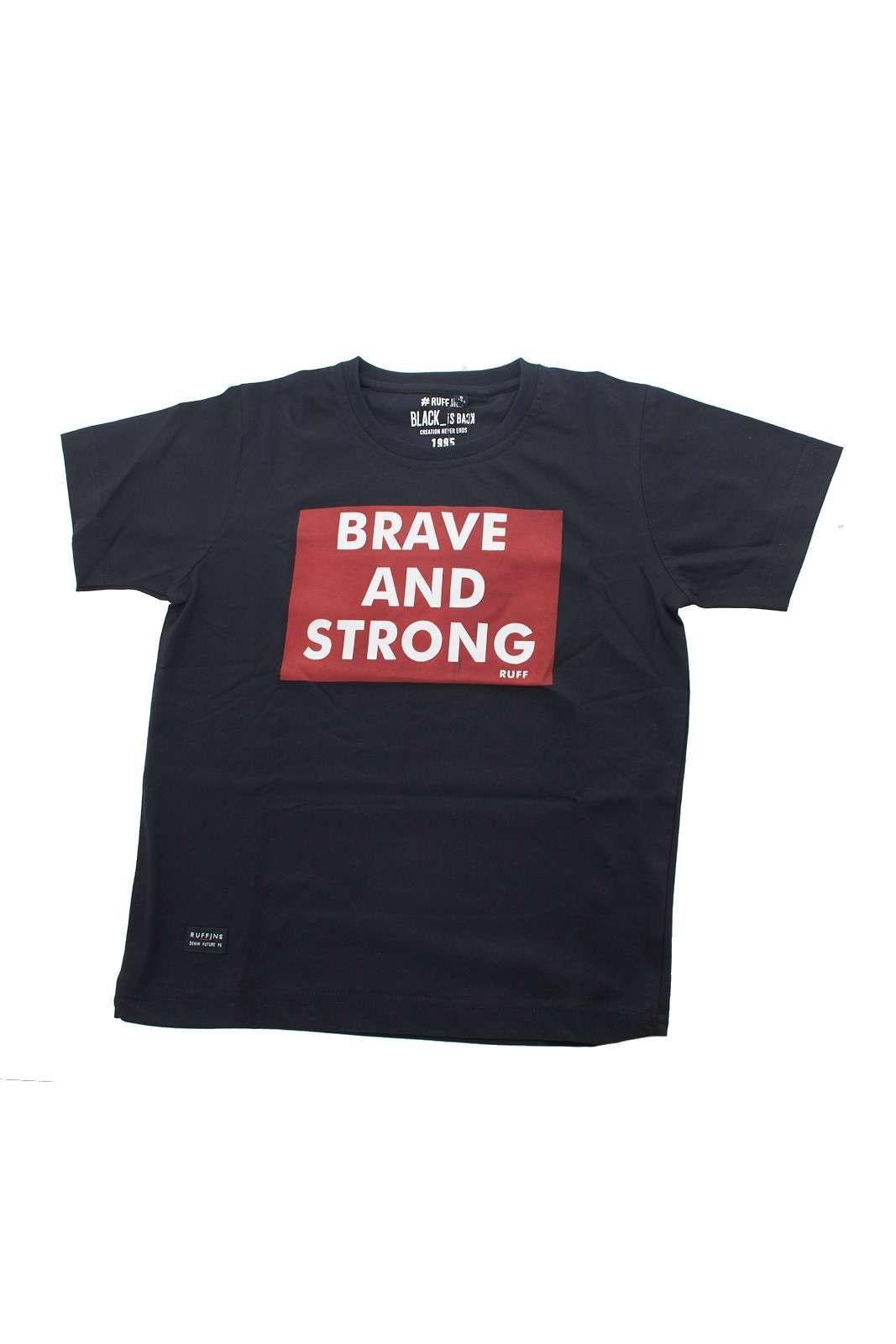 https://www.parmax.com/media/catalog/product/a/i/PE-outlet_parmax-t-shirt-bambino-Ruff-JNS-KK10295G-A.jpg
