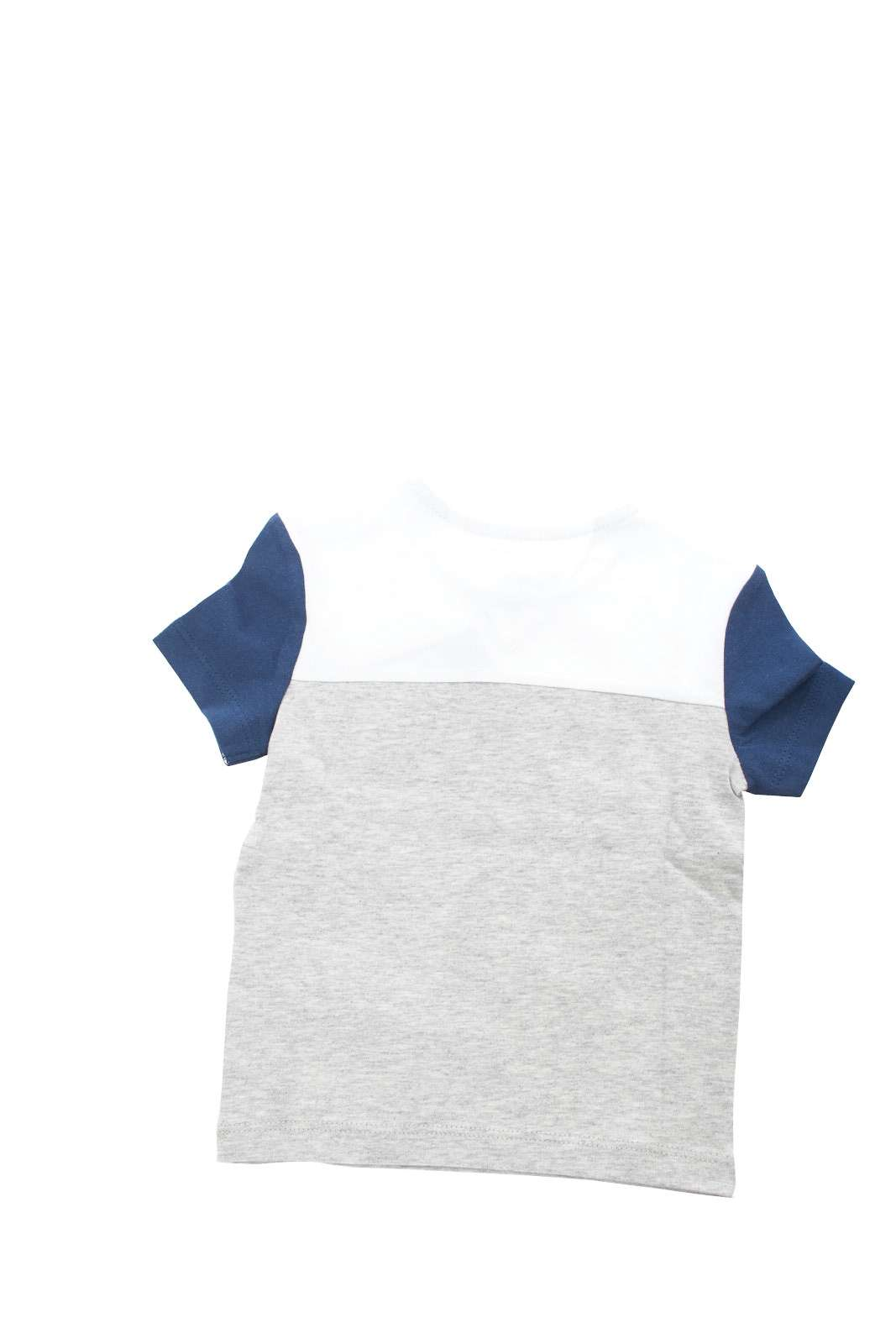 https://www.parmax.com/media/catalog/product/a/i/PE-outlet_parmax-t-shirt-bambino-Tommy-Hilfiger-KB0KB01994-B_1.jpg