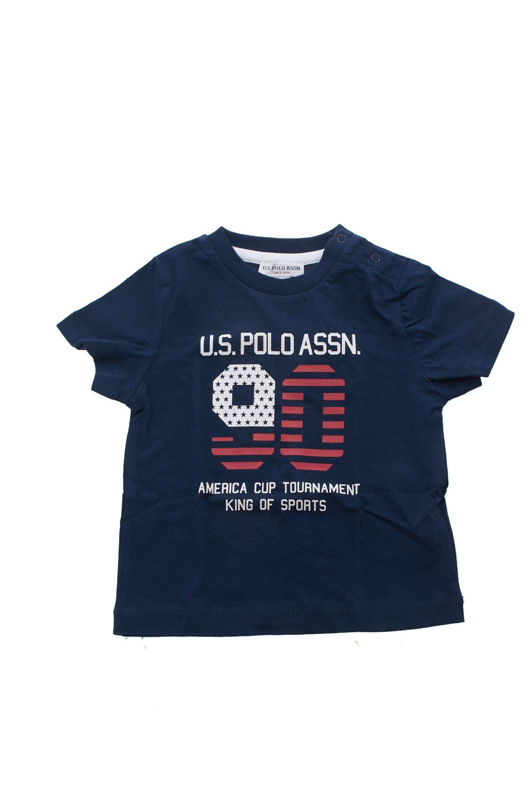 https://www.parmax.com/media/catalog/product/a/i/PE-outlet_parmax-t-shirt-bambino-Us-Polo-33029-A.jpg
