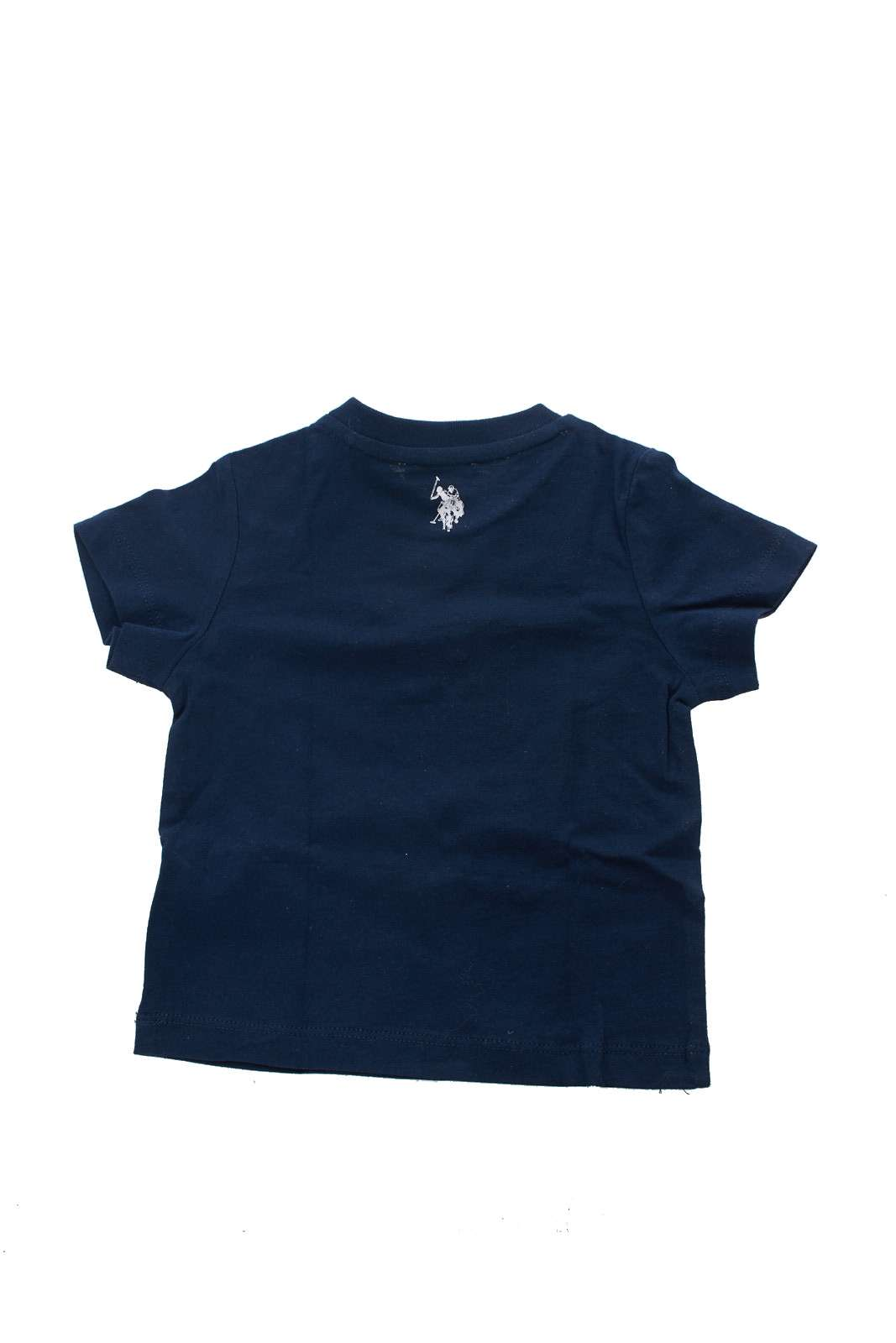 https://www.parmax.com/media/catalog/product/a/i/PE-outlet_parmax-t-shirt-bambino-Us-Polo-33029-B.jpg