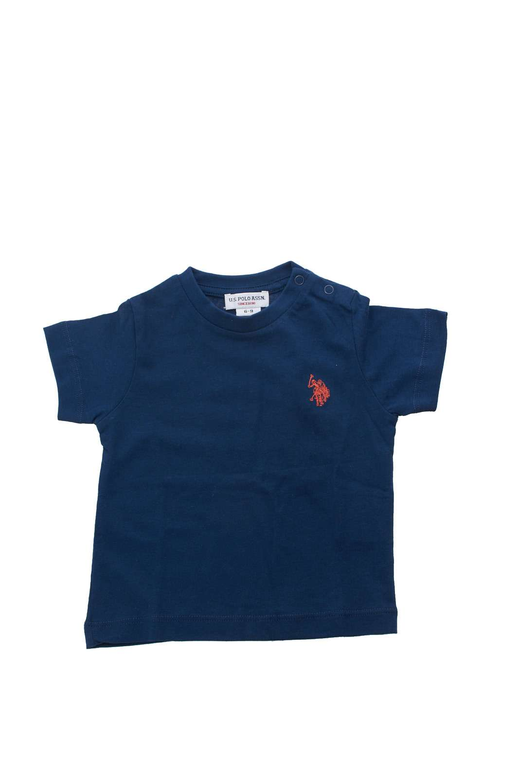 https://www.parmax.com/media/catalog/product/a/i/PE-outlet_parmax-t-shirt-bambino-Us-Polo-51202-A.jpg