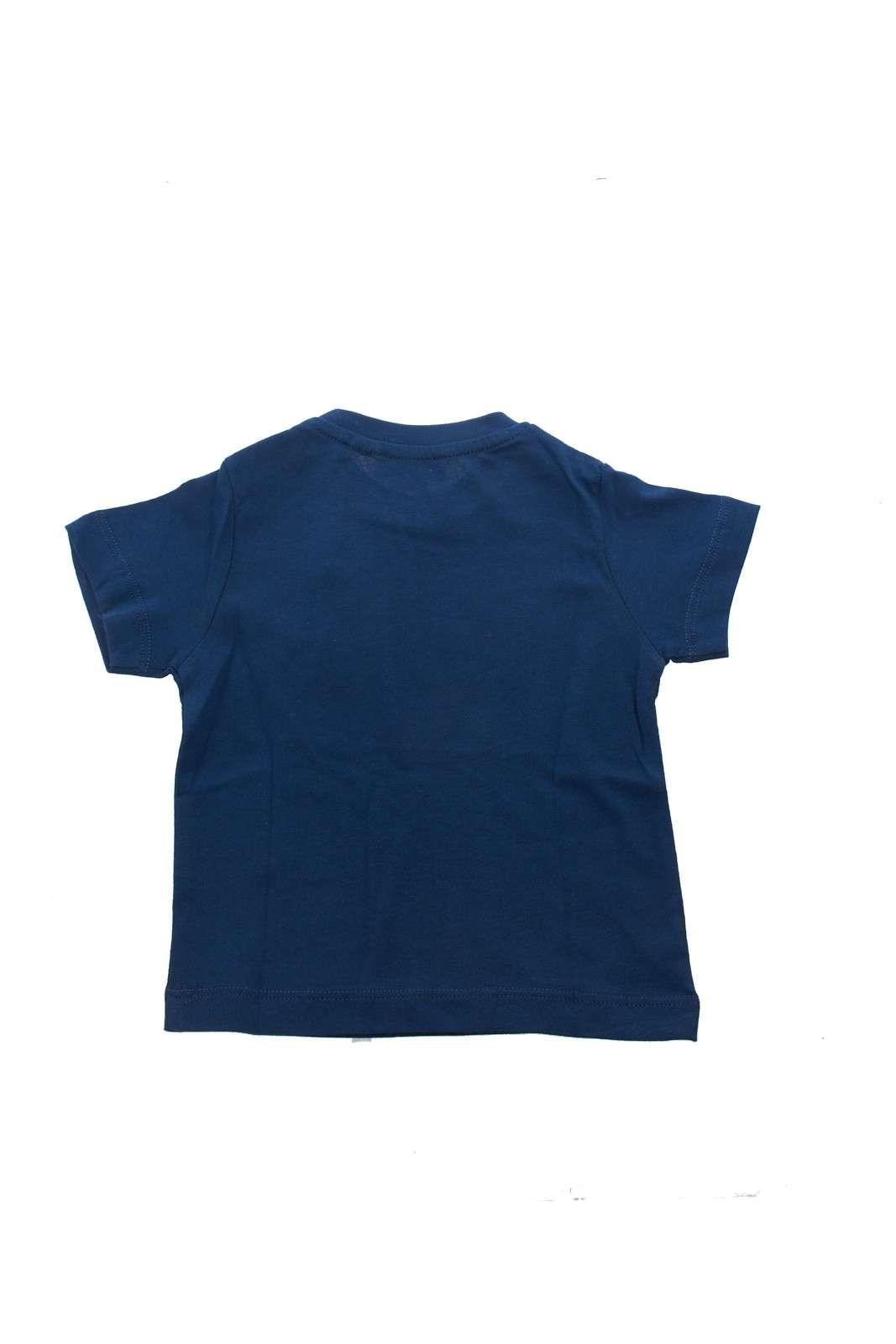 https://www.parmax.com/media/catalog/product/a/i/PE-outlet_parmax-t-shirt-bambino-Us-Polo-51202-B.jpg