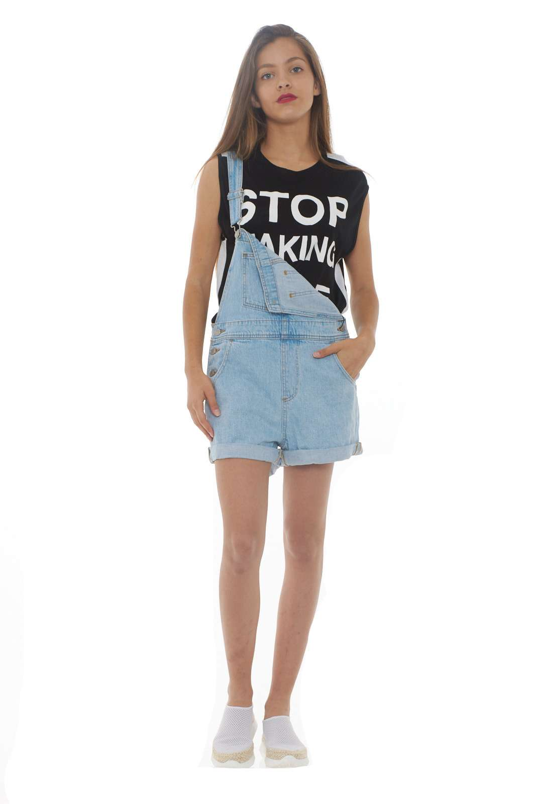 https://www.parmax.com/media/catalog/product/a/i/PE-outlet_parmax-t-shirt-donna-5Preview-U119-B.jpg