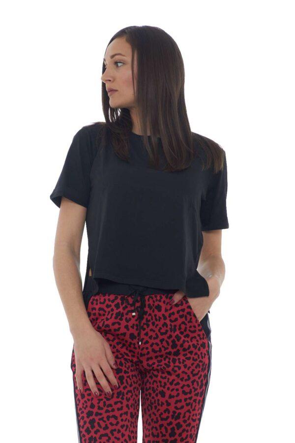https://www.parmax.com/media/catalog/product/a/i/PE-outlet_parmax-t-shirt-donna-Colmar-8617T-A_2.jpg