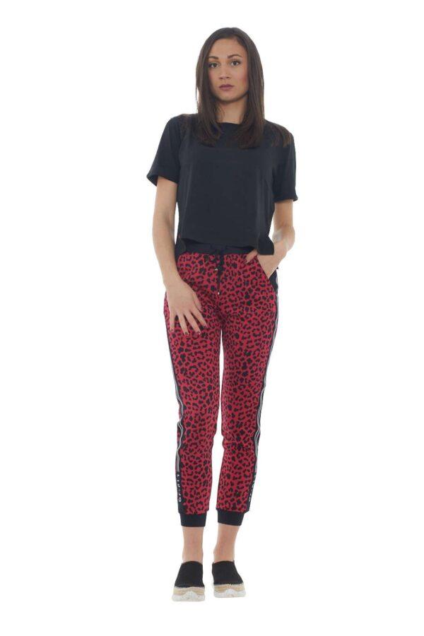 https://www.parmax.com/media/catalog/product/a/i/PE-outlet_parmax-t-shirt-donna-Colmar-8617T-D_1.jpg