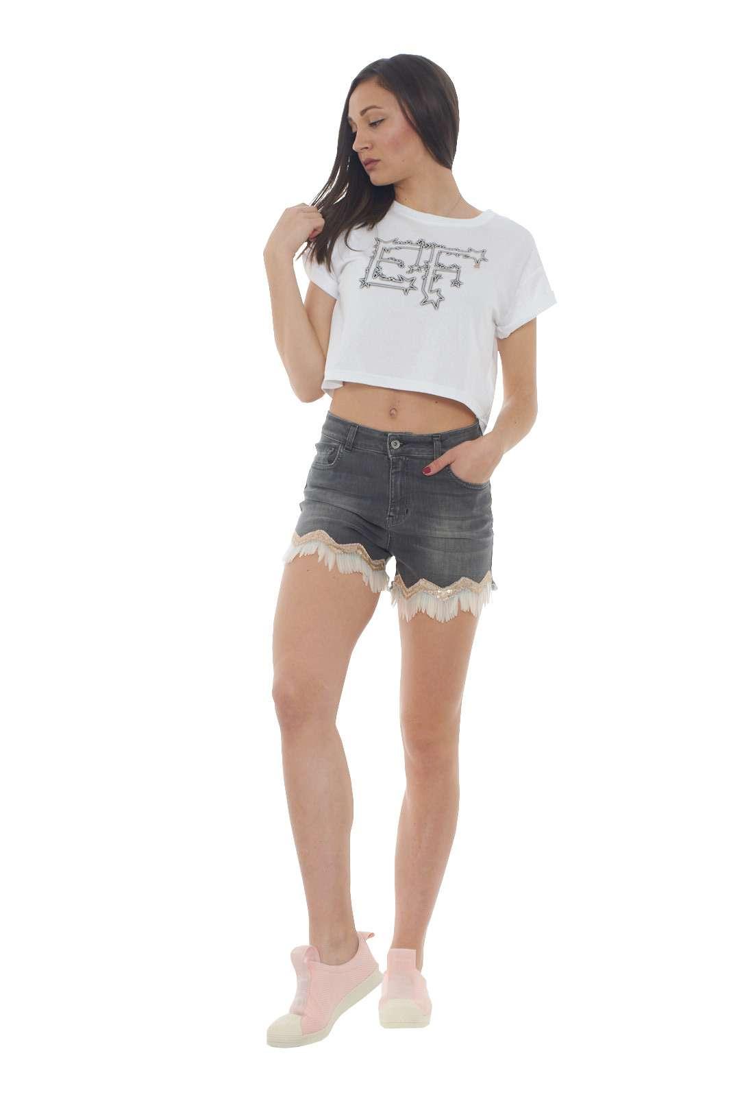 https://www.parmax.com/media/catalog/product/a/i/PE-outlet_parmax-t-shirt-donna-Elisabetta-Franchi-ma10c96e2-D_2.jpg