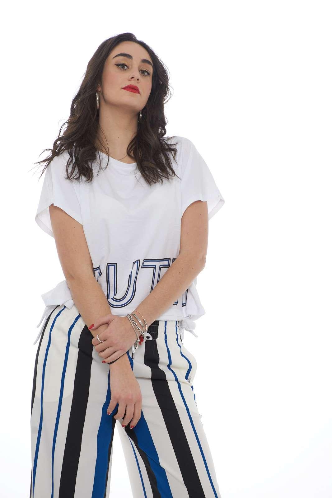 https://www.parmax.com/media/catalog/product/a/i/PE-outlet_parmax-t-shirt-donna-Liu-Jo-Sport-T19064-A.jpg