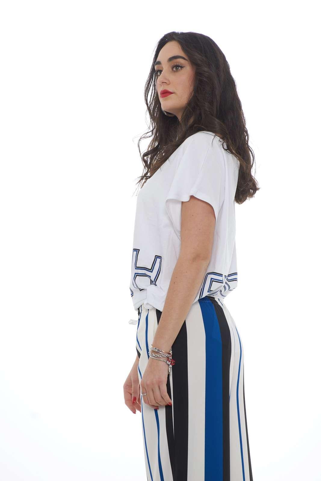 https://www.parmax.com/media/catalog/product/a/i/PE-outlet_parmax-t-shirt-donna-Liu-Jo-Sport-T19064-B.jpg
