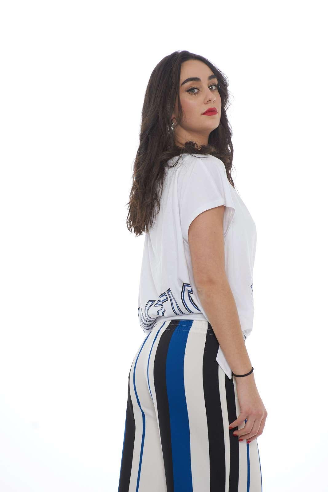 https://www.parmax.com/media/catalog/product/a/i/PE-outlet_parmax-t-shirt-donna-Liu-Jo-Sport-T19064-C.jpg