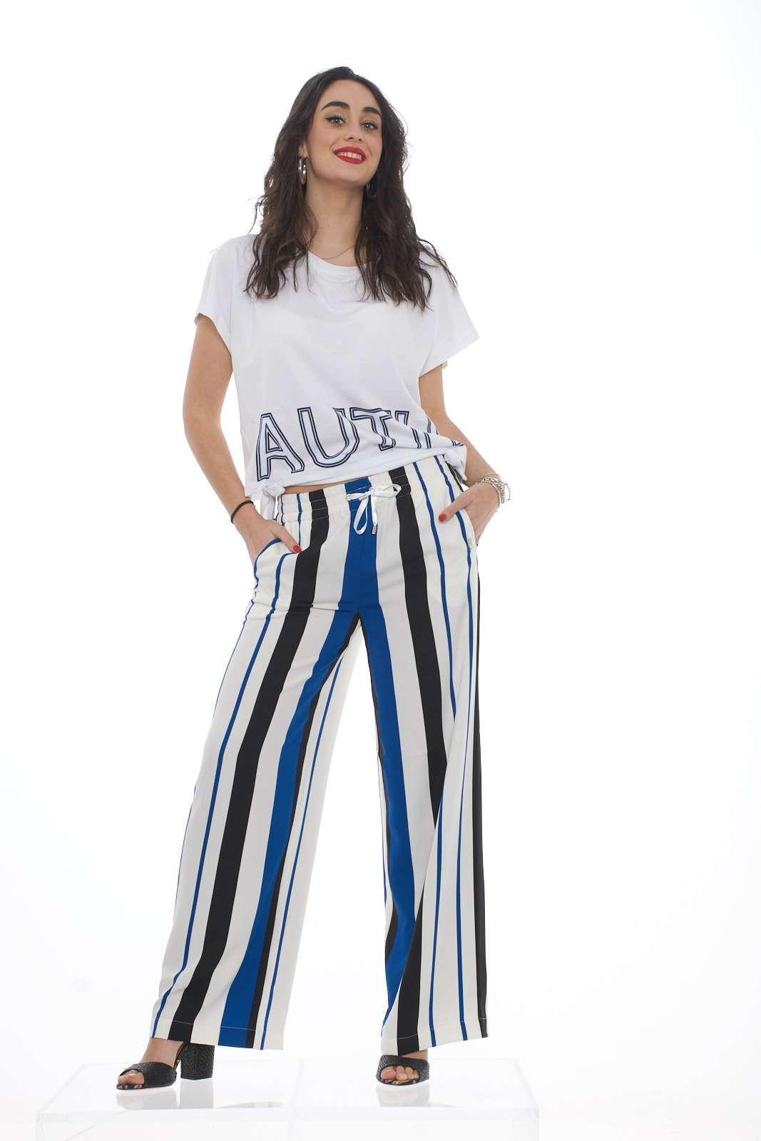 https://www.parmax.com/media/catalog/product/a/i/PE-outlet_parmax-t-shirt-donna-Liu-Jo-Sport-T19064-D.jpg