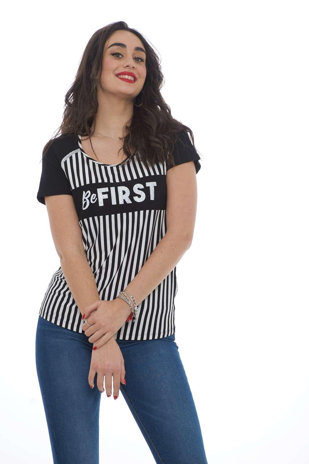 https://www.parmax.com/media/catalog/product/a/i/PE-outlet_parmax-t-shirt-donna-Liu-Jo-T19153-A.jpg