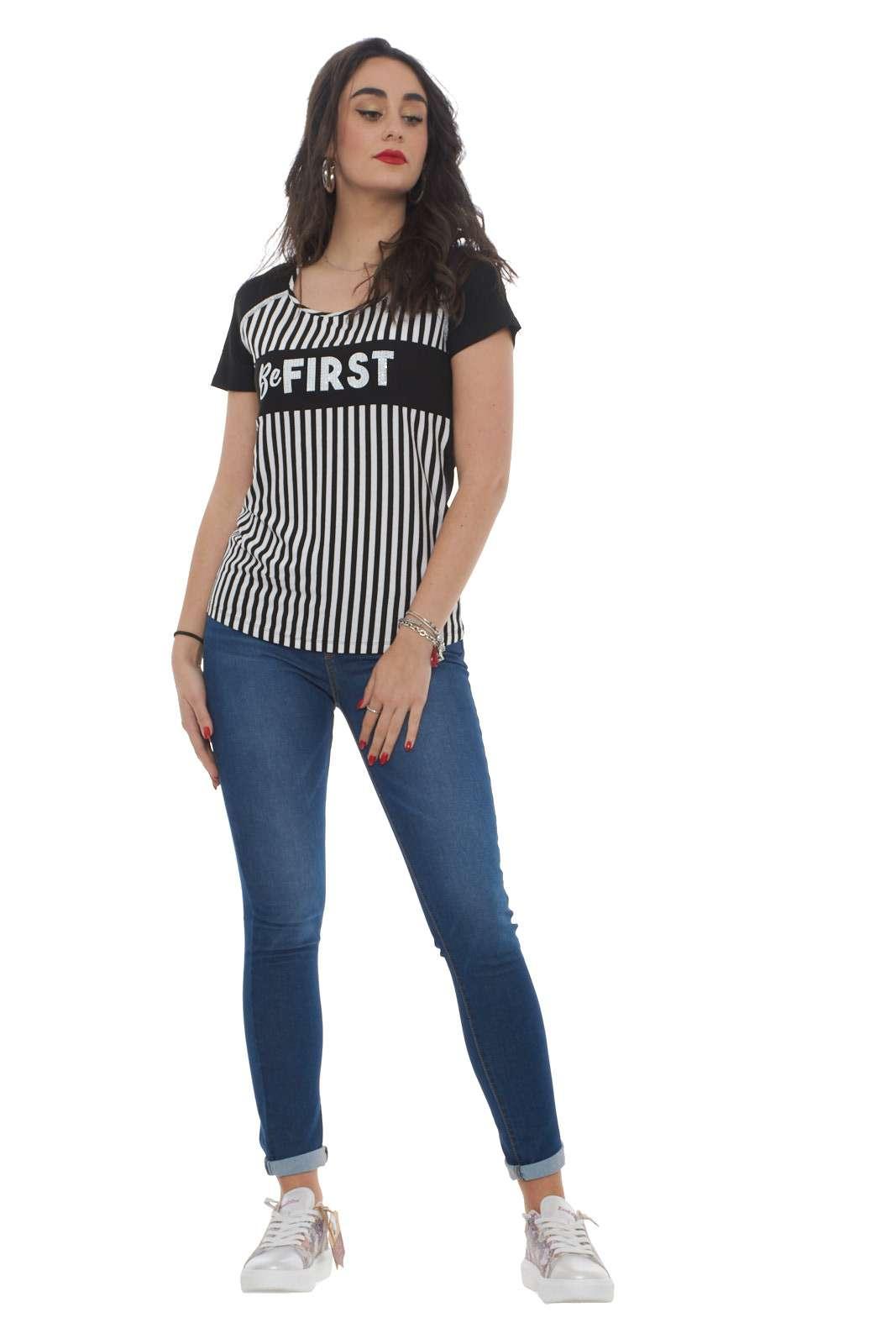 https://www.parmax.com/media/catalog/product/a/i/PE-outlet_parmax-t-shirt-donna-Liu-Jo-T19153-D.jpg