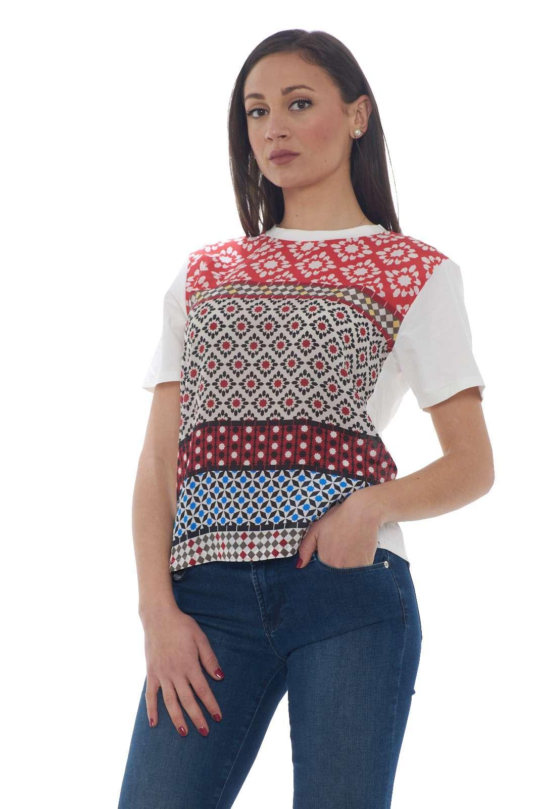 https://www.parmax.com/media/catalog/product/a/i/PE-outlet_parmax-t-shirt-donna-MaxMara-59412201-A.jpg