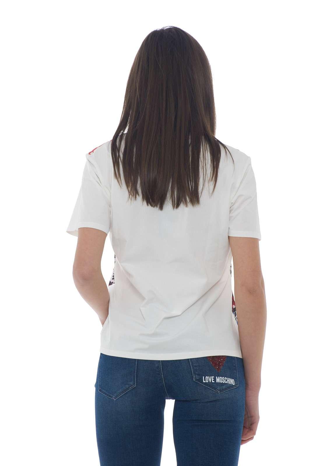 https://www.parmax.com/media/catalog/product/a/i/PE-outlet_parmax-t-shirt-donna-MaxMara-59412201-C.jpg