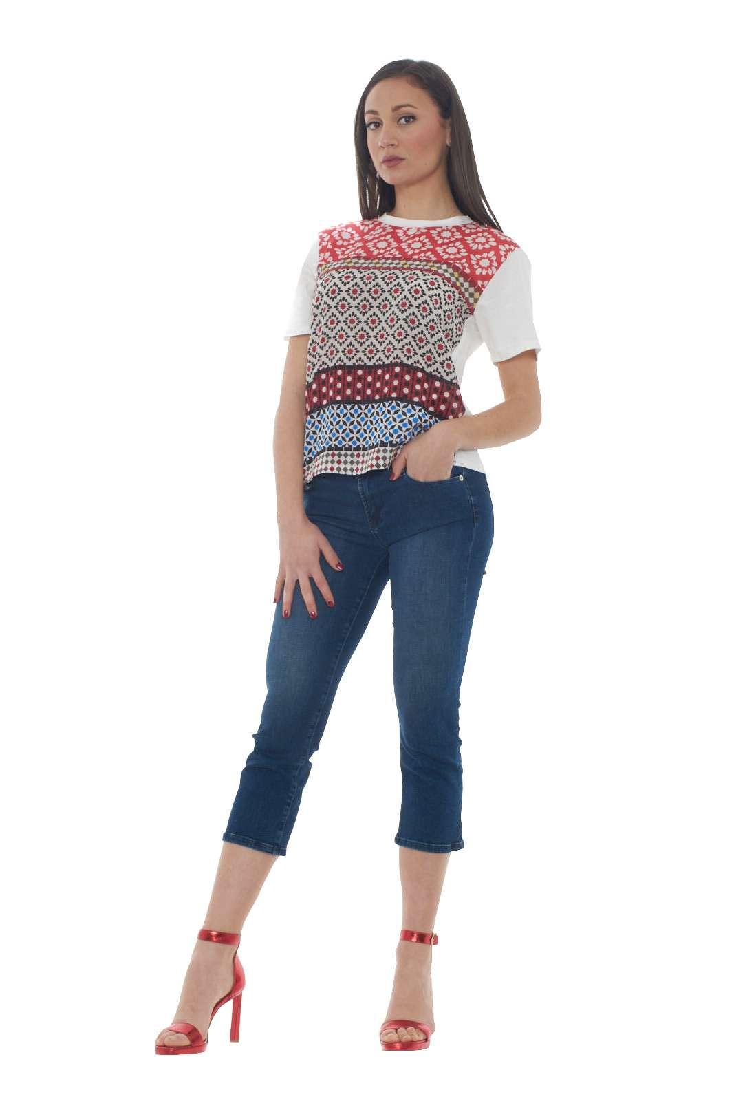 https://www.parmax.com/media/catalog/product/a/i/PE-outlet_parmax-t-shirt-donna-MaxMara-59412201-D.jpg