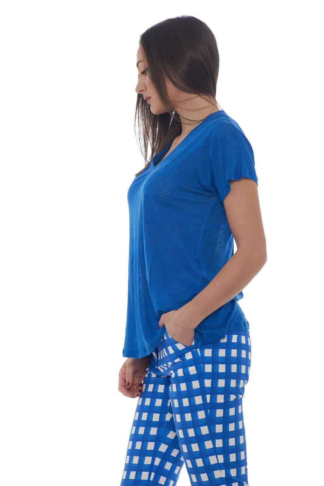 https://www.parmax.com/media/catalog/product/a/i/PE-outlet_parmax-t-shirt-donna-MaxMara-59710101-B.jpg